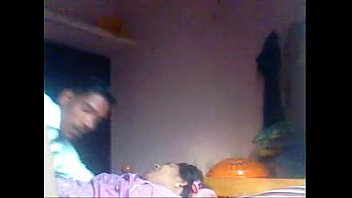 Tamil Aunty Enjoying With Husand Brother