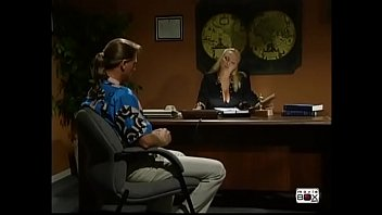 Stacy Valentine Office Sex thumbnail