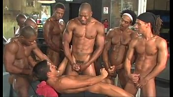 Gay black movies Pé de jaboticaba