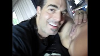 PUSSY LICKING #26 (extra sexy edition)