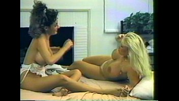 Triplets naked - Lbo - triplets vol5 - scene 3 - video 2