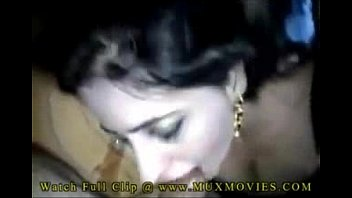 beautiful indian housewife suck and fuck hardly
