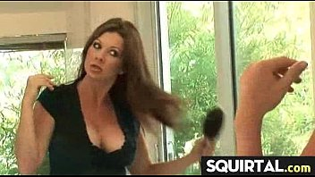 SQUIRT GIRL 15