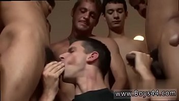 Stump twink Enema simple boy gay sex in home free after some raging slathering