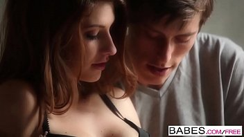 Babes - Simple Pleasures  starring  Karina White and Dylan Sword clip