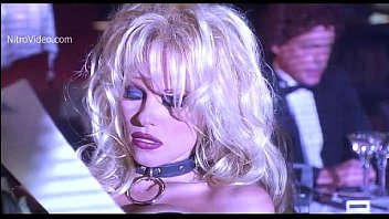 Pamela anderson porn watch - Celeb pamela anderson as sexy as ever
