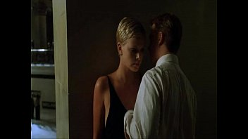 xvideos.com.Charlize Theron - The Astronauts Wife - XVIDEOS.COM