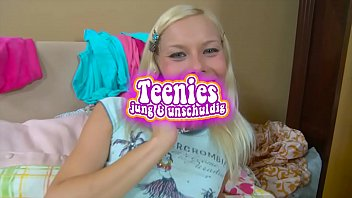 2090-0034-Teenie-Anal-Sherly-19-Video-1080p 1