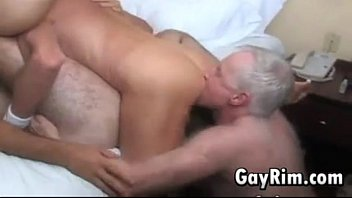 Gay boys have fun pics - Very horny and old guys
