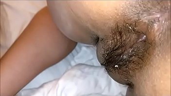Doggy style fuck of Indian Wife Riya with Hubby