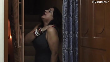 Indian 2Nd Wife, Her Mother And Me; First Time Sex With Wifes Mother!!!