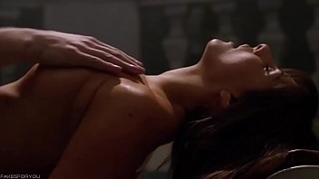 Roxanne Pallett - Wrong Turn 6 - Having Sex