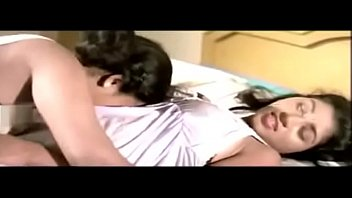 indhu with desi maid  lesibian  show off