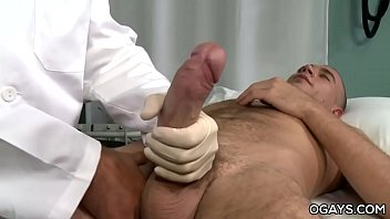 Hantai gay beautiful sensual cocks films Turned on by my doctor - alexander greene, matt stevens