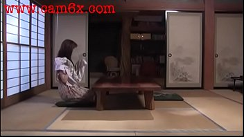 Lonely Mother and Son Free Mom HD Porn Video 79   x264 thumbnail