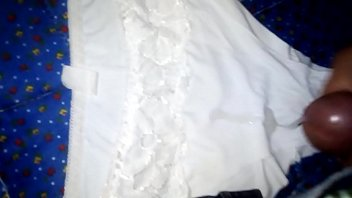 About my sister-in-law's underwear 2