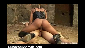dommes Password free to shemale