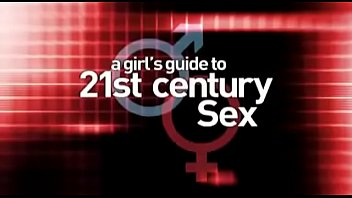 A Girl'_s Guide to 21st Century Sex[9bt.org]4