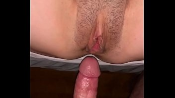 Perfect Shaved Teen Pussy