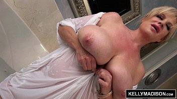 Kelly Madison - 69VClub.Com