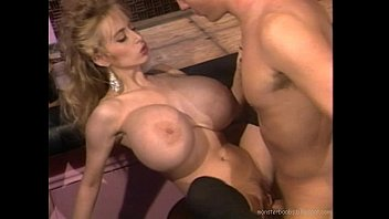 Wendy culp dildo - Wendy whoppers more than a handful
