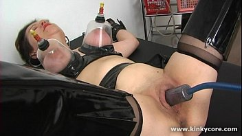 Big hard clit Pumped clit and squirting orgasm