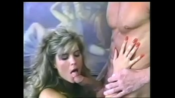 Anal Encounters 6