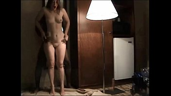 Hot curvy wife gets fucked by black stud Thumb