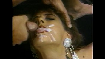 LBO - Anal Vision 12 - scene 2 - extract 3 thumbnail