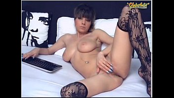 Chat with Kayexxx (busty beauty) [1]