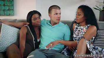 Anal sex orgy hd Mothers Interracial Interaction