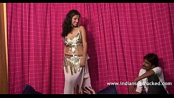 Indian Couple Honey and Robby Hardcore Fucking Porn Video