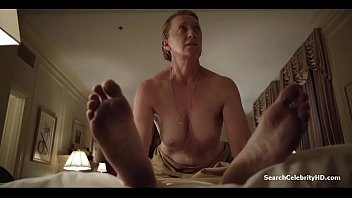 Shameless monica gallagher naked Lisa long shameless s03e10 2013