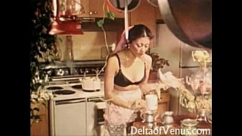 Retro asian movies John holmes and linda wong - vintage xxx promo