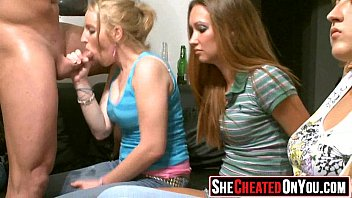 37 Wild These cheating sluts want cock 024