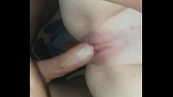 Hot pussy get fucked4