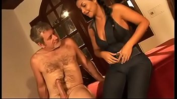 Jason earles nude - Jake fucks e tamiry chivas