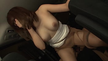 Cheating on my wife wife's friend. I have a crush on her beautiful boobs. When they were left alone, she wants my body .Cheating Japanese Asian Mature Hand Blow Job Titty & Pussy fucking Porn video. PART2