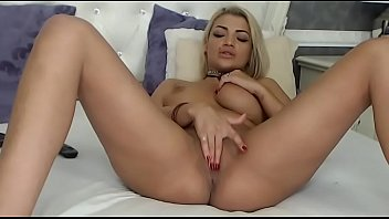 Pvt private shows porn consider, that