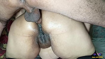 esponal spanish mom rough anal treatment in central america,