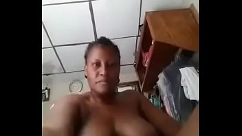 Nude marriage Wtf husband traps wife in whatsapp groupuses a different sim card as someone elseasks for nudes but instead got a video shame poor marriage