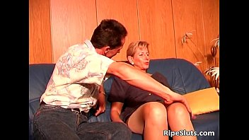 Meaning relationship of mature and ripe Hot and horny mature bitch gets wet