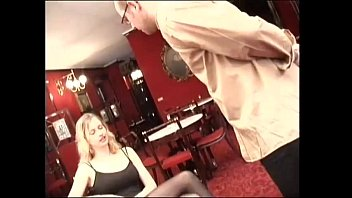 Cuckold Caught Her Wife Fucking With Two Guys