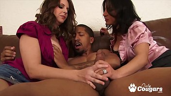 Jessica sex deer hunt Mandy sweet and melisa monet get pounded by the same black dick