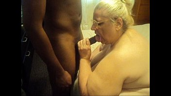 Bbw interracial pic Pics vids 96 079.avi