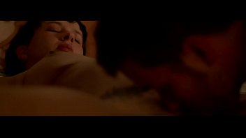Diet Of Sex 2014 Full HD Movie with English Subtitles thumbnail