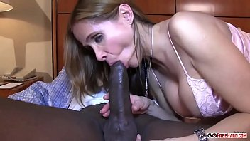 GoFuck69.com - Old woman
