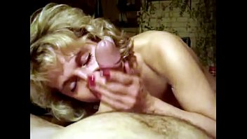 PUREMATURE Sexual training gym fuck with MILF