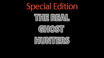 The Real Ghost Hunters 40 min