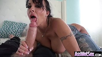 Sexy Girl (holly halston) Take It Deep In Her Wet Big Ass mov-13